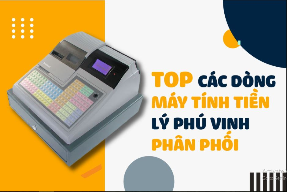 Lý Phú Vinh