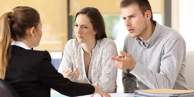 Chiêu ứng phó khi khách hàng hỏi bao nhiêu tiền