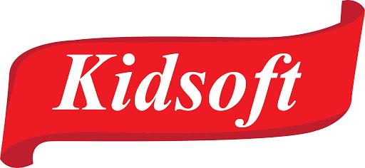 Phần mềm tính khẩu phần ăn Kidsoft