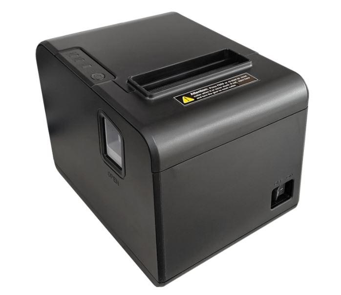 máy in Lan xprinter
