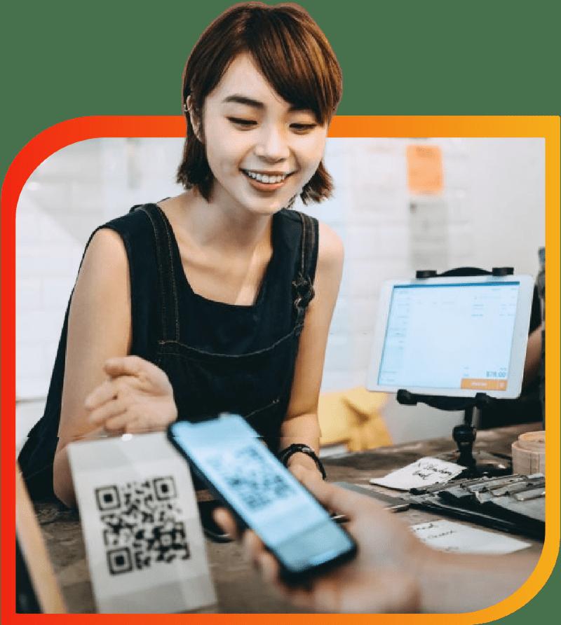 phần mềm quản lý cửa hàng nội thất - ngoại thất - gia dụng