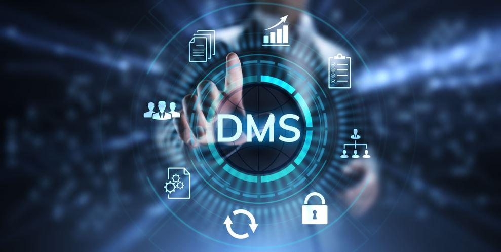 phần mềm quản lý rạp chiếu phim dms