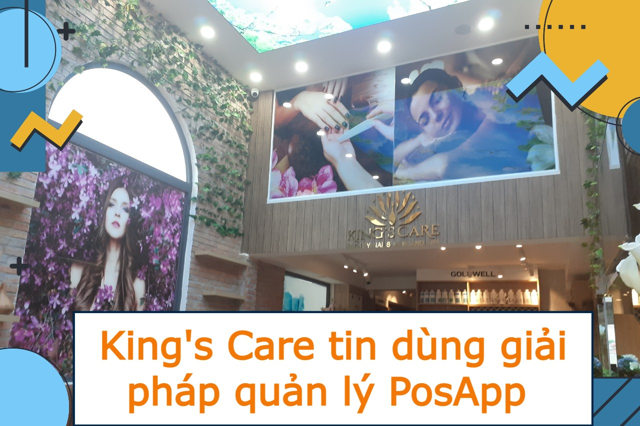 King's Care
