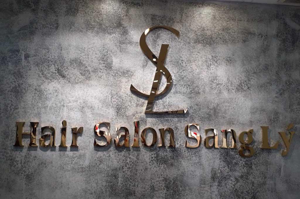 salon-sang-ly