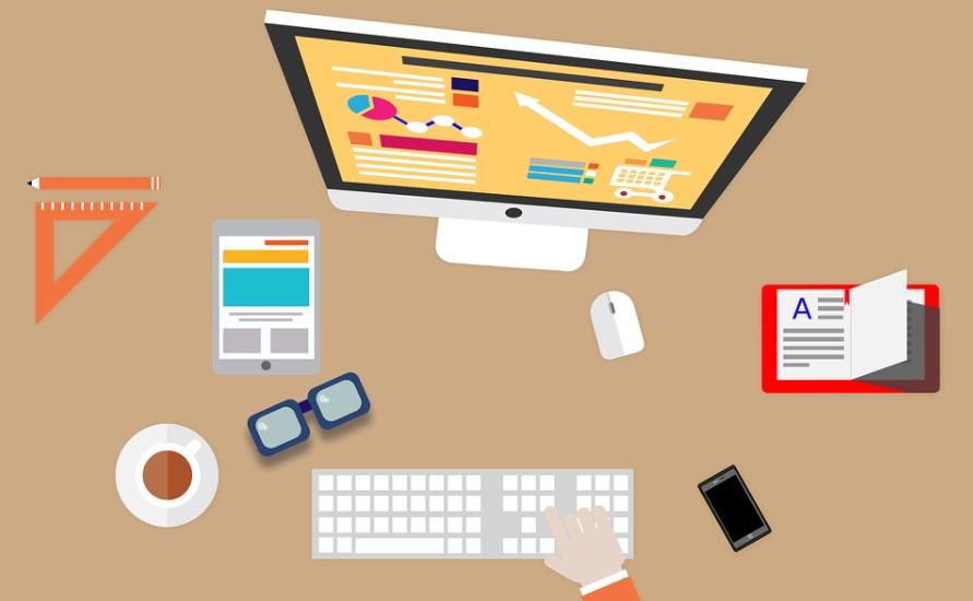 vai trò phần mềm quản lý