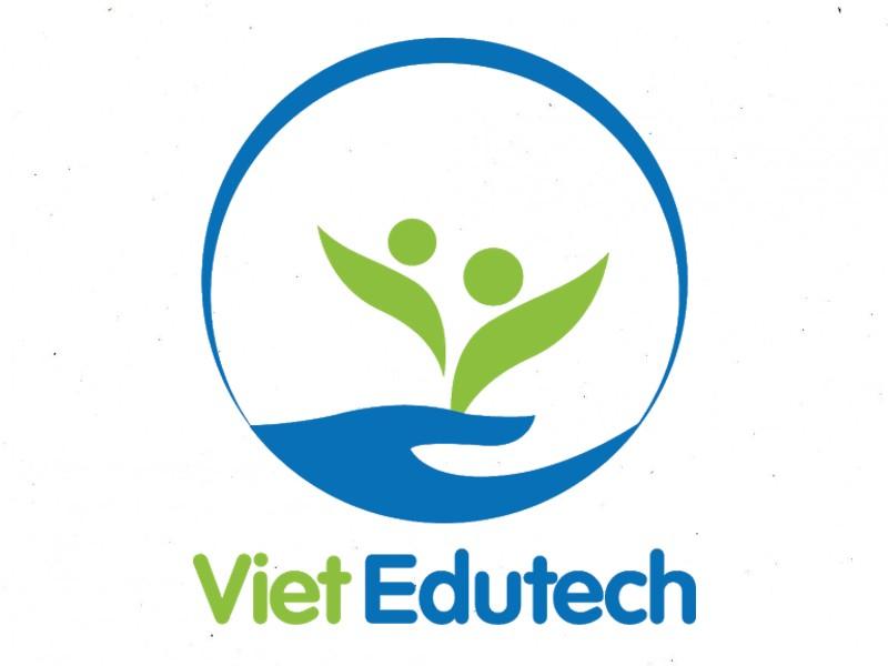 Việt edutech JSC