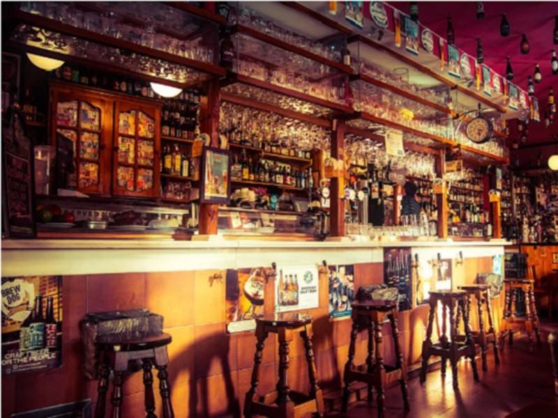 bar-pub