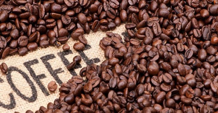 nguồn cafe mở quán cà phê pha máy