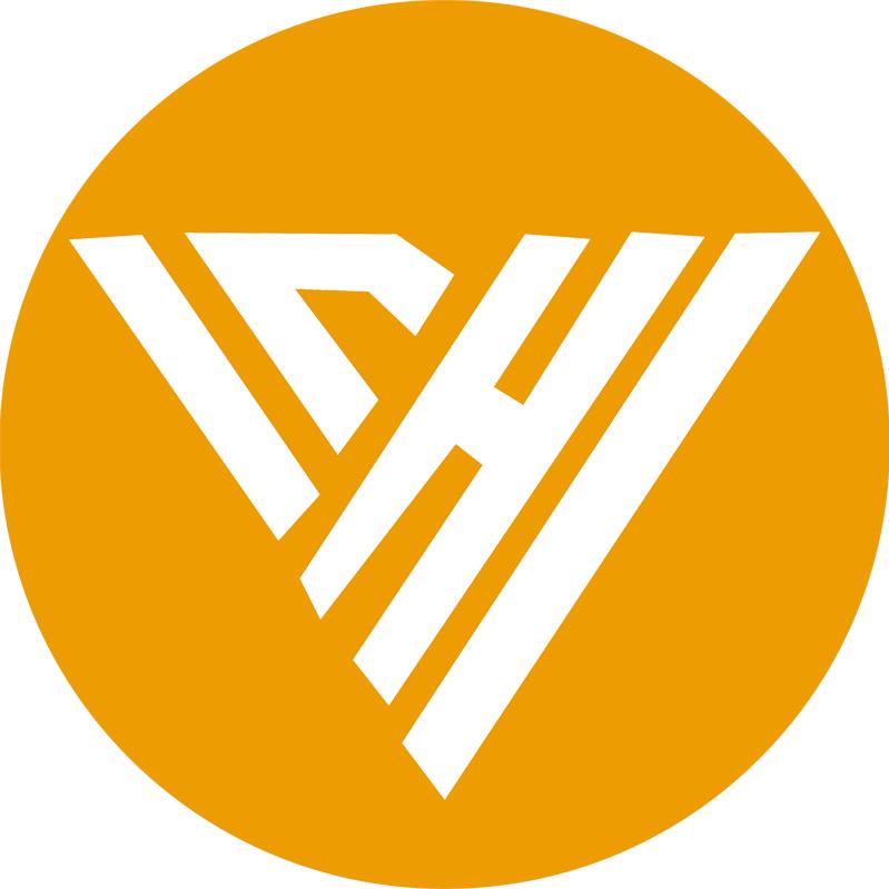 Công ty TNHH Công nghệ Vinh Nguyễn